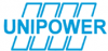 Logo Unipower