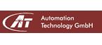 logo AT_s